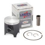 _Vertex Kolben KTM SX/EXC 125 SX 01-18 Husqvarna TC 125 14-18 TE 125 14-16 | 4243-P | Greenland MX_
