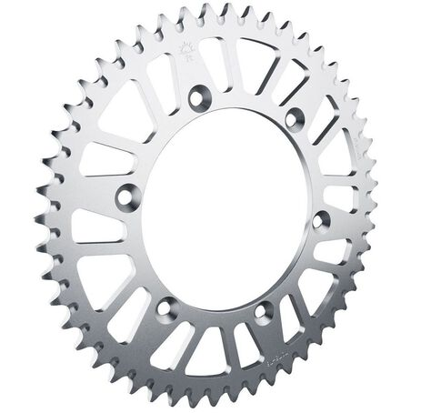 _JT Rear Sprocket Honda CR 80 R CR 85 R 85-07 | 0215 | Greenland MX_