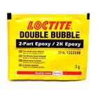 _Loctite EA Double Bubble | 2257949 | Greenland MX_