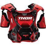_Plastron pour Enfant Thor Guardian Roost | 2701-0968-P | Greenland MX_