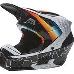 _Fox V3 RS Relm Helmet   28015-018-P   Greenland MX_