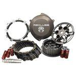 _Rekluse Radius CX Husqvarna FE 450/501 KTM EXC-F 450/500 17-21 | RMS-7913080 | Greenland MX_