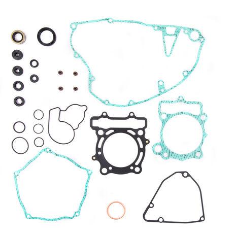 _Prox Motordichtsatz Kawasaki KX 250 F 06-08 | 34.4336 | Greenland MX_