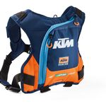 _TEAM ERZBERG HYDRATION PACK | 3PW1970800 | Greenland MX_