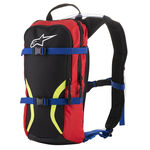 _Alpinestars Hydration Back Pack Iguana | 6107318-1735 | Greenland MX_