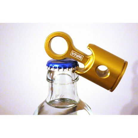 _VHM Bottle Opener/Keychain | MVB01G | Greenland MX_