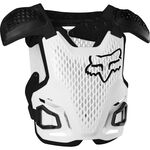 _Fox R3 Youth Chest Protector | 24811-008-OS-P | Greenland MX_