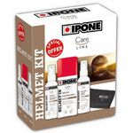 _Ipone Helmetcare Kit   800735   Greenland MX_