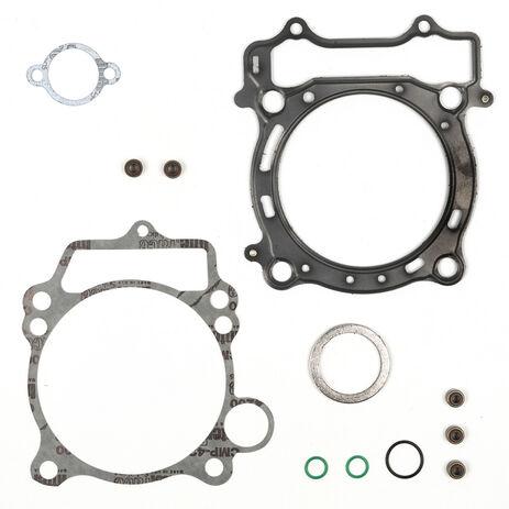_Pochette de Joints Haut-Moteur Prox Yamaha YFZ 450 04-13 | 35.2434 | Greenland MX_