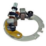 _Electric Start Bruss Kit CRF-X, DRZ, LTZ, WR-F (Mitsuba Small Right rot)   GK-4810   Greenland MX_