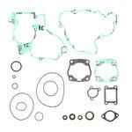 _Pochette de Joints Moteur Prox KTM SX 60 97-99 KTM SX 65 00-08 | 34.6018 | Greenland MX_