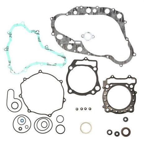 _Pochette de joints moteur Prox Suzuki LTR 450 06-08   34.3426   Greenland MX_