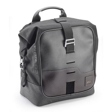 _Einzelne Seitentasche Givi | CRM102 | Greenland MX_