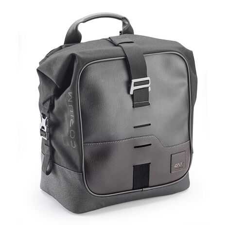 _Givi Single Side Bag | CRM102 | Greenland MX_