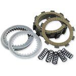 _Apico Yamaha WR 450 F YZ 450 FX 16-18 Clutch Kit | AP-ES0220 | Greenland MX_