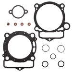 _Pochette de Joints Haut-Moteur Prox KTM SX-F 350 16-18 FC 350 16-18 | 35.6315 | Greenland MX_