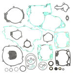 _Prox Motordichtsatz KTM SX 250 90-99 EXC 250 90-99   34.6310   Greenland MX_