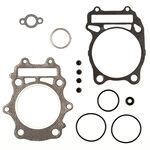 _Motordichtsatz Topend Prox Suzuki DR 350 90-99 | 35.3390 | Greenland MX_