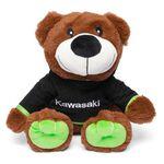 _Kawasaki Teddy | 176SPM0007 | Greenland MX_