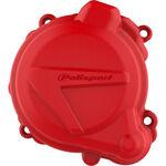 _Polisport Zündungsdeckel Protektor Beta RR 250/300 13-18 Rot | 8463300002 | Greenland MX_