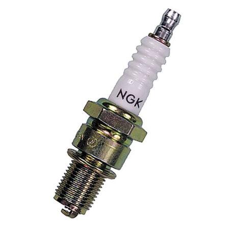 _NGK B8 EG Spark Plug | B8EG | Greenland MX_
