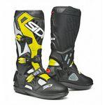 _Sidi Atojo SRS Boots | BSD36014-P | Greenland MX_