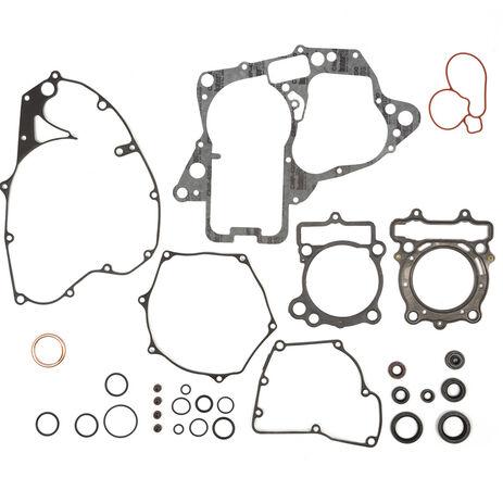 _Prox Complete Gasket Set Suzuki RMZ 250 10-15 | 34.3341 | Greenland MX_
