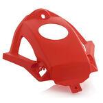 _Acerbis Tankprotektor Honda CRF 250/450 R 17-18 | 0022557.110-P | Greenland MX_