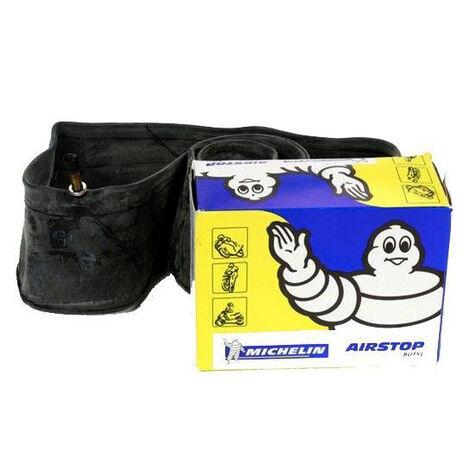_Michelin Heavy Duty Schlauch TR4 18 MFR | 830920 | Greenland MX_
