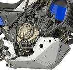 _Givi Skid Plate Yamaha Ténéré 700 2019 | RP2145 | Greenland MX_