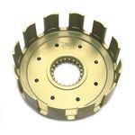 _Talon Clutch Basket KTM SX/EXC 125/144/200 07-08 | TKTM065 | Greenland MX_