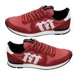 _Montesa SW Gear Shoes | MT7001R-P | Greenland MX_