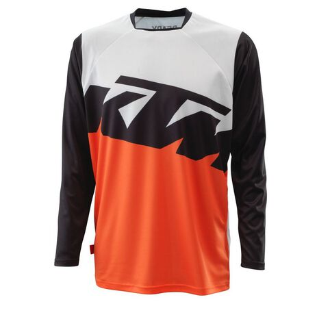 _KTM Pounce Jersey   3PW21002960-P   Greenland MX_
