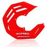 _Acerbis X-Future Bremsscheibenschutz Vorne | 0024328.110-P | Greenland MX_