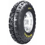 _Maxxis Razzor 2 M-933 E4 Front Tire | RA2-2-D-P | Greenland MX_
