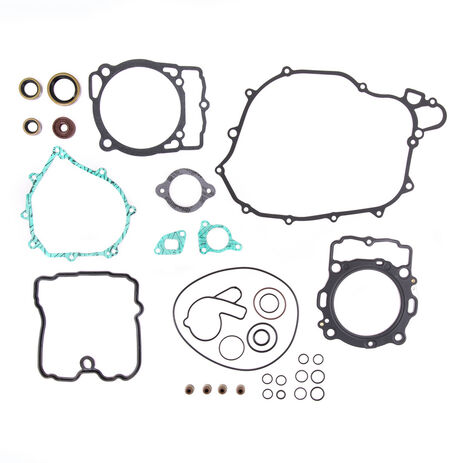 _Prox Complete Gasket Set KTM SXF 450 14-15 Husqvarna FC 450 14-15 | 34.6414 | Greenland MX_