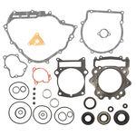 _Prox Complete Gasket Set Yamaha 700 Grizzly 07-13 Rhino 08-13 | 34.2707 | Greenland MX_
