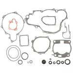 _Prox Complet Gasket Set Yamaha YZ 250 95-96 | 34.2315 | Greenland MX_