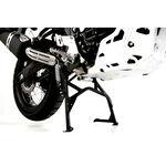_Hauptständer SW-Motech Yamaha Ténéré 700 19-.. | HPS0679910000B | Greenland MX_