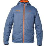 _Fox Ridgeway Jacket   25939-305-P   Greenland MX_