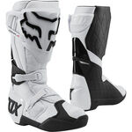 _Fox Comp R Boots | 22959-008-P | Greenland MX_