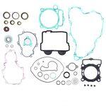_Prox Complete Gasket Set KTM EXC 250 F 14-16 Husqvarna FE 250 14-16 | 34.6334 | Greenland MX_