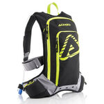 _Acerbis X-Strom Hydration Bag Black | 0022818.318 | Greenland MX_