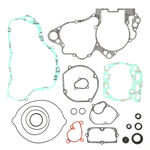 _Pochette de Joints Moteur Prox Suzuki RM 250 03-05 | 34.3323 | Greenland MX_