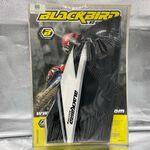 _Blackbird Sitzbankbezug Yamaha YFZ 450 04-09 | BKBR-1Q14 | Greenland MX_