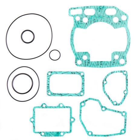 _Pochette de Joints Haut-Moteur Prox Beta 125 RR 18-19 | 35.7218 | Greenland MX_