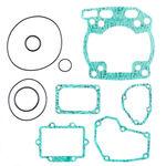 _Pochette de Joints Haut-Moteur Prox Beta 250 RR 13-.. | 35.7313 | Greenland MX_