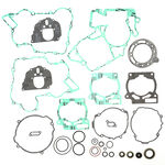 _Pochette de Joints Moteur Prox KTM SX 200 EXC 98-02 | 34.6248 | Greenland MX_