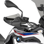 _Extension de Protège-mains d'Origine Givi BMW F 850 GS 18-.. | EH5127 | Greenland MX_