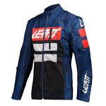 _Leatt Moto 4.5 X-Flow Jacket   LB5021000240-P   Greenland MX_